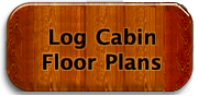 Log Home Floor Plans - Colorado Log Homes