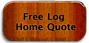 Log Home Quote - Colorado Log Homes