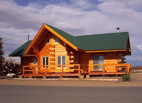 Allpine Colorado Log Homes Log Home Floor Plans – Log Homes Floor Plans Colorado