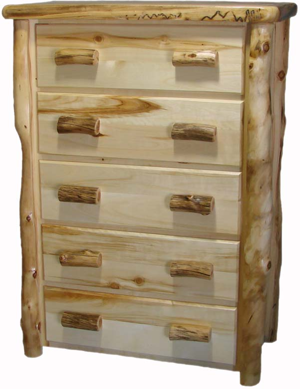 Rustic Furniture Armoir Rustic Furniture Dresser ...