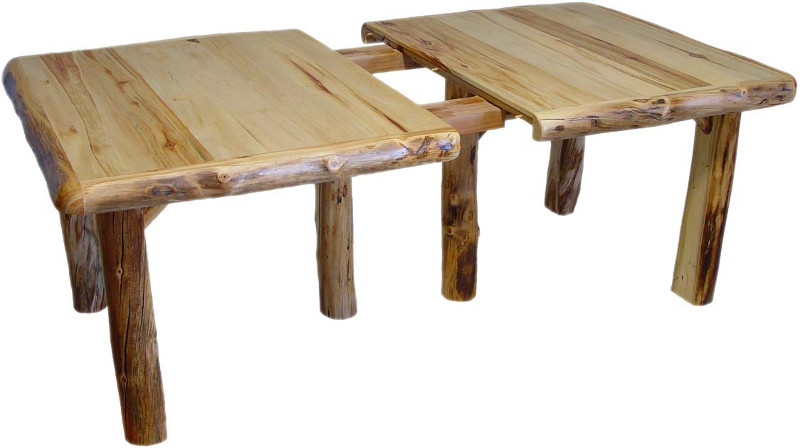 Rustic Furniture Table